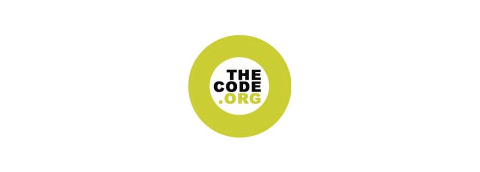 TheCode.org